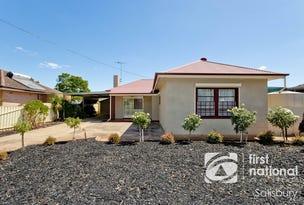 12 Mofflin Road, Elizabeth Grove, SA 5112