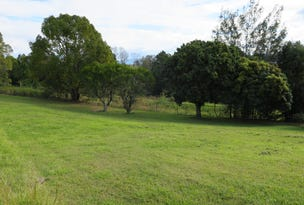 Lot 6 Fairway Cove, Macksville, NSW 2447