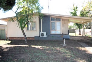 15 Manila Road, Lethbridge Park, NSW 2770