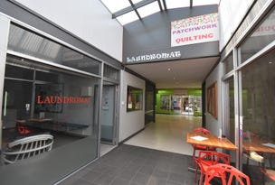 5/14 Lamont Street, Bermagui, NSW 2546