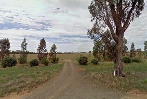 5794 Benalla-Yarrawonga Road, Yarrawonga, Vic 3730