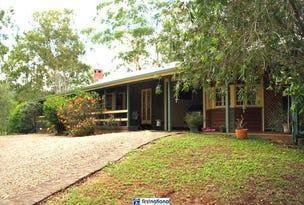 78 Mackenzie Road, Evelyn, Qld 4888