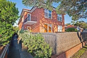 17 Moate Avenue, Brighton-Le-Sands, NSW 2216