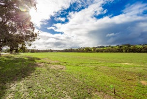 Lot 37 Pinjarra Williams Road, Williams, WA 6391