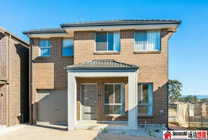 35/102 Burdekin Road, Schofields, NSW 2762