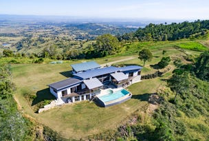 351 Freeses Road, Glamorgan Vale, Qld 4306