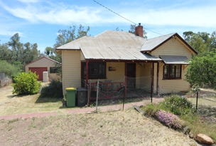 5 Clifford Street, York, WA 6302