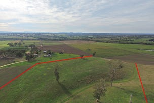 Lot 3, 140 Mittons, Bairnsdale, Vic 3875