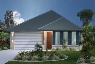 Lot 665 Kirchner St, Googong, NSW 2620
