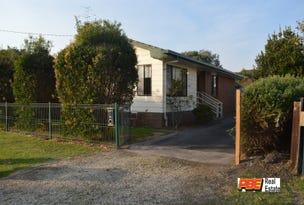 22 Coral Street, Cape Paterson, Vic 3995