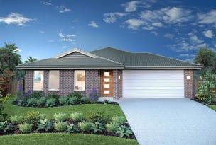 1 Dampier Place, Sunshine Bay, NSW 2536