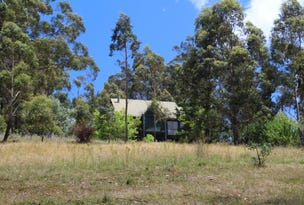 639 The Glen Road, Jerrong, NSW 2580