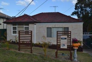 No. 10  Tuncoee Rd, Villawood, NSW 2163