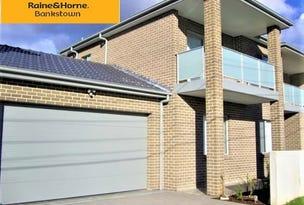 199 Acacia Ave, Greenacre, NSW 2190