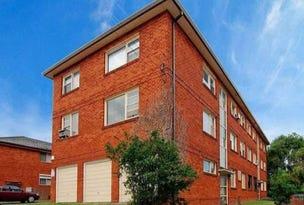 8/1-3 Therry Street, Strathfield South, NSW 2136