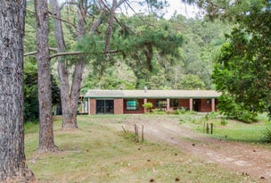 9 Bindaree Place, Chillingham, NSW 2484
