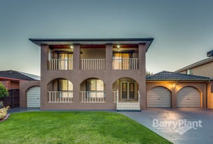 23 Willys Avenue, Keilor Downs, Vic 3038