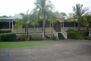 30 Glenmore Crescent, Rochedale, Qld 4123