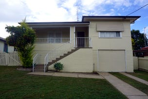 1 Page Street, South Grafton, NSW 2460