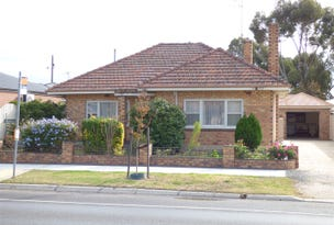71 Williams Road, Horsham, Vic 3400