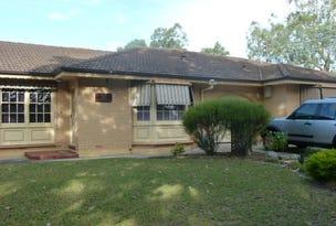 2/9A Cuthero Terrace, Kensington Gardens, SA 5068