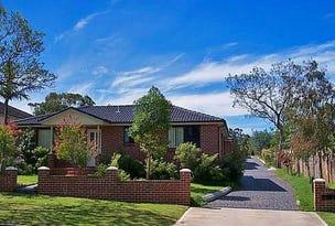5 Wylde Street, Telopea, NSW 2117
