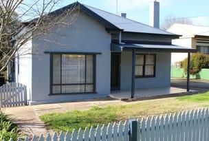 35 Agnes Street, Clare, SA 5453