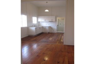 Woody Point, address available on request