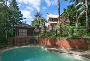 16 Lady Wakehurst Drive, Otford, NSW 2508