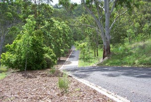 Lot 11, Scenic Drive, Silver Ridge, Qld 4352