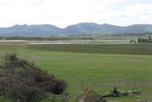 """""""Morande"""" Morande Road, Napier, WA 6330"""