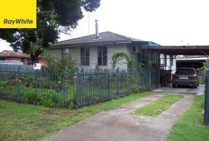 17 Mawson Street, Inverell, NSW 2360