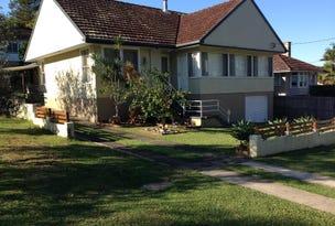 38 Eden Street, East Lismore, NSW 2480