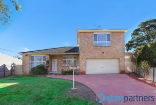 28 Alpha St, Chester Hill, NSW 2162