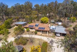 814 Rockvale Road, Armidale, NSW 2350