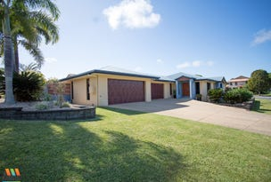 2 Douglas Crescent, Rural View, Qld 4740