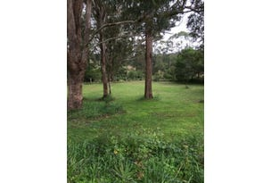 Lot 80 Barlows Gate Road, Killarney, Qld 4373