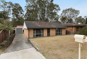 13 Una Avenue, Charmhaven, NSW 2263