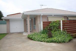 5/13 Pead Street, Wauchope, NSW 2446