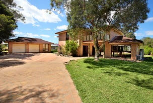119 Warren Avenue, North Nowra, NSW 2541