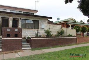 12/90 Beveridge Street, Swan Hill, Vic 3585