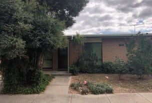 1/117-119 Hawkins Street, Howlong, NSW 2643