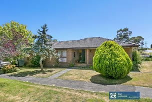 16 Jumbunna Road, Korumburra, Vic 3950