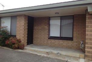 2/13 Manifold Street, Manifold Heights, Vic 3218