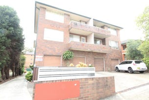 4/92 Sproule Street, Lakemba, NSW 2195