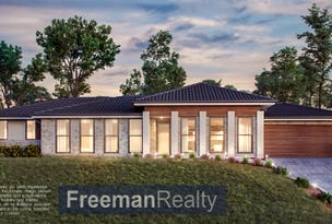 Lot 1542, Barbara Court R, Rutherford, NSW 2320