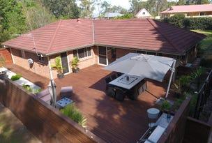 635 Illaroo Road, Bangalee, NSW 2541
