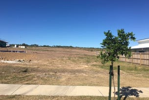 Lot 33 Havenwood Drive, Taroomball, Qld 4703