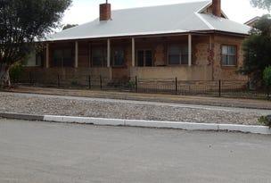 21 High Street, Kimba, SA 5641