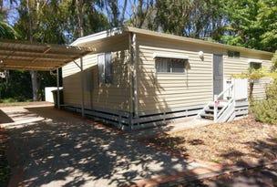 1/197 Princes Highway, Pambula, NSW 2549